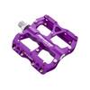 Reverse Escape purple